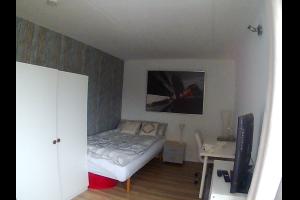 Bekijk kamer te huur in Almere Nescioplantsoen, € 350, 12m2 - 318418. Geïnteresseerd? Bekijk dan deze kamer en laat een bericht achter!