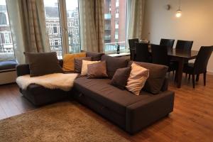 Bekijk appartement te huur in Amsterdam Eerste Constantijn Huygensstraat, € 2420, 95m2 - 376910. Geïnteresseerd? Bekijk dan deze appartement en laat een bericht achter!