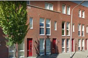 Bekijk kamer te huur in Tilburg Nijverstraat, € 385, 12m2 - 364088. Geïnteresseerd? Bekijk dan deze kamer en laat een bericht achter!