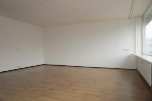 Bekijk appartement te huur in Utrecht Androsdreef, € 1295, 95m2 - 376839. Geïnteresseerd? Bekijk dan deze appartement en laat een bericht achter!