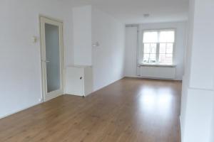 Bekijk appartement te huur in Rotterdam Tapuitstraat, € 555, 50m2 - 336567. Geïnteresseerd? Bekijk dan deze appartement en laat een bericht achter!