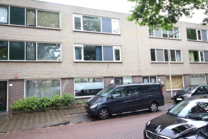 View house for rent in Tilburg Amarantstraat, € 1195, 158m2 - 393517. Interested? check out this house and leave a message!