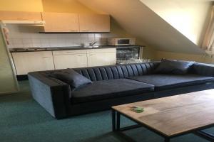 Bekijk appartement te huur in Haarlem G. Voldersgracht, € 975, 40m2 - 351758. Geïnteresseerd? Bekijk dan deze appartement en laat een bericht achter!