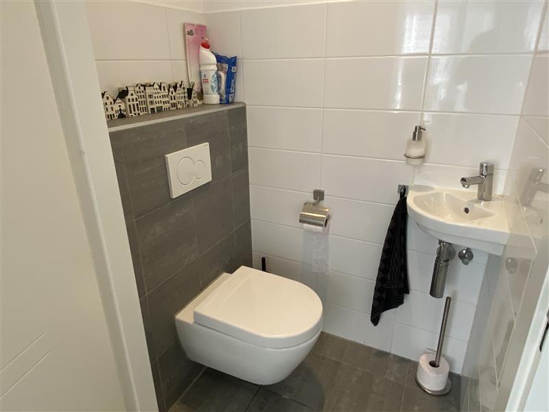 Te huur: Appartement Korenschoofstraat, Utrecht - 12