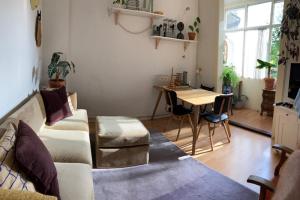 For rent: Apartment Wilhelminastraat, Arnhem - 1