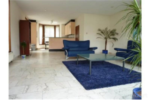 Bekijk woning te huur in Rotterdam Molenlaan, € 1795, 200m2 - 270132. Geïnteresseerd? Bekijk dan deze woning en laat een bericht achter!