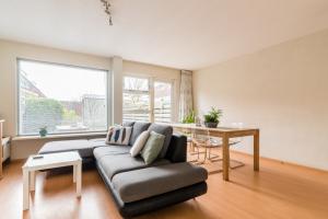 Te huur: Woning Annie Romein-Verschoorstraat, Alkmaar - 1