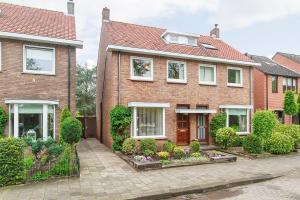 Bekijk woning te huur in Enschede Kuipersdijk: Woning - € 845, 120m2 - 331287