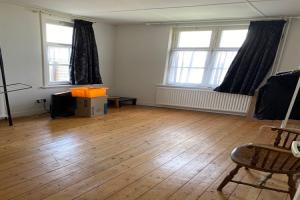 Te huur: Appartement Luissel, Boxtel - 1