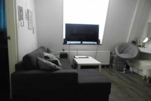Bekijk appartement te huur in Eindhoven Aalsterweg, € 700, 33m2 - 392018. Geïnteresseerd? Bekijk dan deze appartement en laat een bericht achter!