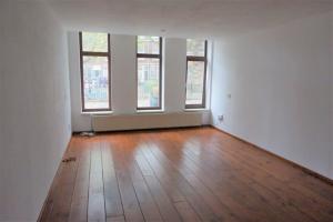 Te huur: Appartement Albregt-Engelmanstraat, Rotterdam - 1