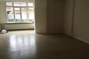 Bekijk appartement te huur in Enschede Blekerstraat, € 661, 54m2 - 346646. Geïnteresseerd? Bekijk dan deze appartement en laat een bericht achter!