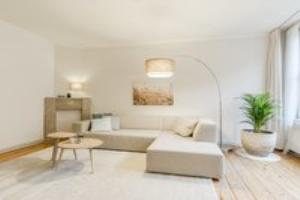 Bekijk appartement te huur in Amsterdam Bronckhorststraat, € 2000, 90m2 - 372967. Geïnteresseerd? Bekijk dan deze appartement en laat een bericht achter!