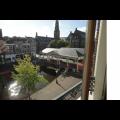 Bekijk appartement te huur in Leiden Nieuwe Rijn, € 1645, 75m2 - 305345. Geïnteresseerd? Bekijk dan deze appartement en laat een bericht achter!