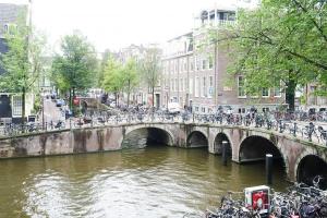 Bekijk appartement te huur in Amsterdam Herengracht, € 1650, 55m2 - 293401. Geïnteresseerd? Bekijk dan deze appartement en laat een bericht achter!