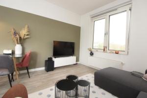 For rent: Apartment Villawal, Nieuwegein - 1