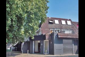 Bekijk studio te huur in Twello Dorpsstraat, € 495, 25m2 - 295588. Geïnteresseerd? Bekijk dan deze studio en laat een bericht achter!