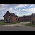 Te huur: Woning Hoenderberg, Swalmen - 1