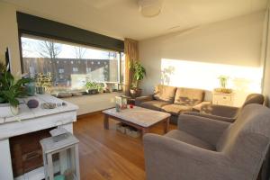 Bekijk woning te huur in Enschede Vederkruidlaan, € 975, 130m2 - 293065. Geïnteresseerd? Bekijk dan deze woning en laat een bericht achter!