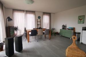 Bekijk appartement te huur in Leiden Sigmaplantsoen, € 1495, 69m2 - 386932. Geïnteresseerd? Bekijk dan deze appartement en laat een bericht achter!