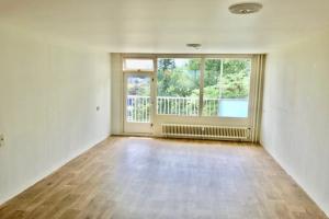 Bekijk appartement te huur in Sittard Eisenhowerstraat, € 715, 95m2 - 383328. Geïnteresseerd? Bekijk dan deze appartement en laat een bericht achter!