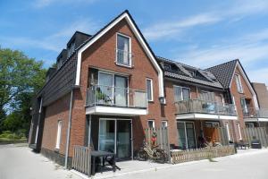 For rent: Apartment Asselsestraat, Apeldoorn - 1