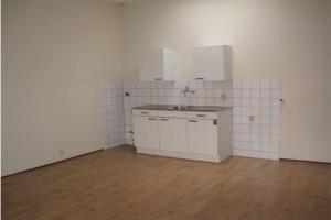 Te huur: Appartement Weissenbruchstraat, Den Haag - 1