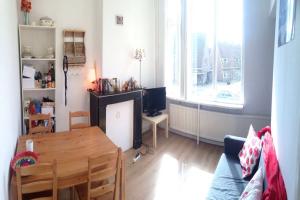 Bekijk kamer te huur in Utrecht Amsterdamsestraatweg: Kamers te huur - € 350, 15m2 - 338847