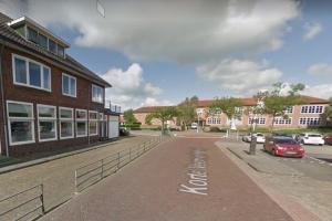 Bekijk appartement te huur in Sneek K. Veemarktstraat, € 670, 50m2 - 352638. Geïnteresseerd? Bekijk dan deze appartement en laat een bericht achter!