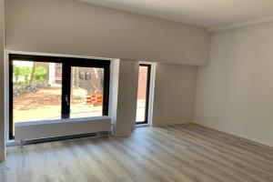 Te huur: Appartement Barbaraplaats, Den Bosch - 1