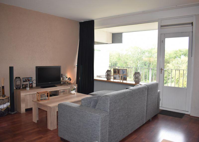 Te huur: Appartement Geldropseweg, Eindhoven - 6