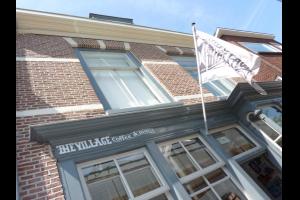 Bekijk appartement te huur in Utrecht Hardebollenstraat, € 1250, 36m2 - 288859. Geïnteresseerd? Bekijk dan deze appartement en laat een bericht achter!