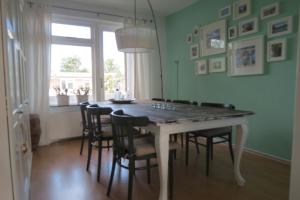 Bekijk appartement te huur in Breda Cronjestraat, € 1100, 85m2 - 368541. Geïnteresseerd? Bekijk dan deze appartement en laat een bericht achter!