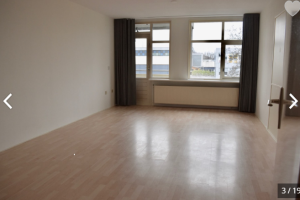 View apartment for rent in Haarlem Narcisplantsoen, € 1350, 75m2 - 384923. Interested? check out this apartment and leave a message!