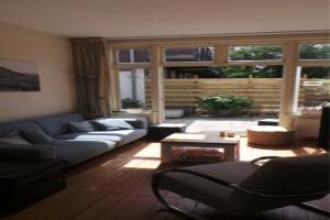 Bekijk woning te huur in Leiden J. Catslaan, € 1200, 100m2 - 345218. Geïnteresseerd? Bekijk dan deze woning en laat een bericht achter!