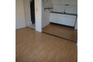 View apartment for rent in Tilburg Capucijnenstraat, € 705, 40m2 - 305818. Interested? check out this apartment and leave a message!