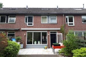Bekijk woning te huur in Apeldoorn Postmeestersdreef, € 1050, 112m2 - 372630. Geïnteresseerd? Bekijk dan deze woning en laat een bericht achter!