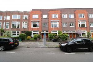 Bekijk appartement te huur in Groningen Nassaulaan, € 1250, 100m2 - 366021. Geïnteresseerd? Bekijk dan deze appartement en laat een bericht achter!