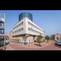 Bekijk appartement te huur in Apeldoorn Hoofdstraat, € 619, 31m2 - 399904. Geïnteresseerd? Bekijk dan deze appartement en laat een bericht achter!