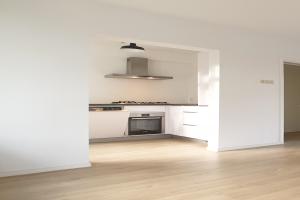 Bekijk woning te huur in Rotterdam Minstreelstraat, € 1395, 96m2 - 378669. Geïnteresseerd? Bekijk dan deze woning en laat een bericht achter!