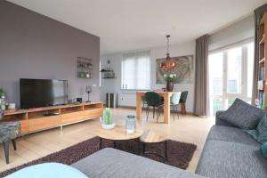 Te huur: Appartement Willem Klooslaan, De Meern - 1