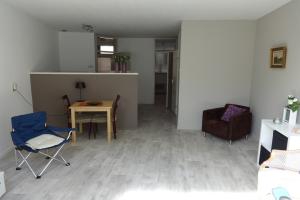 Bekijk appartement te huur in Zwolle Waterstraat, € 750, 57m2 - 338622. Geïnteresseerd? Bekijk dan deze appartement en laat een bericht achter!
