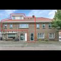 Bekijk appartement te huur in Zwolle Gladiolenstraat: Appartement - € 925, 90m2 - 293431