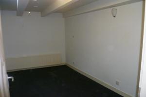 For rent: Apartment Lange Koestraat, Utrecht - 1