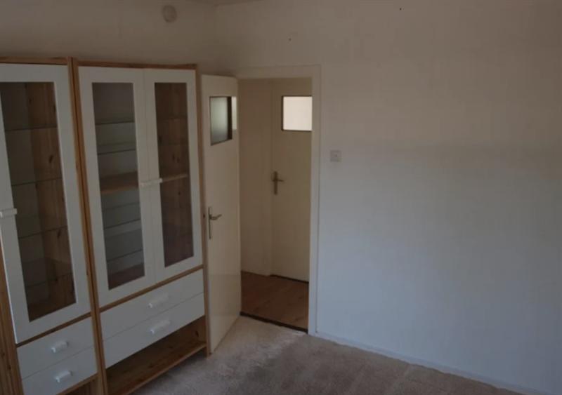 Te huur: Appartement Engelandlaan, Haarlem - 1