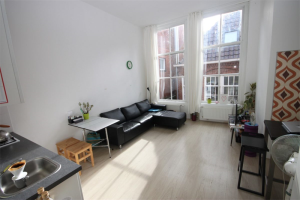 View apartment for rent in Groningen Carolieweg, € 835, 35m2 - 362024. Interested? check out this apartment and leave a message!