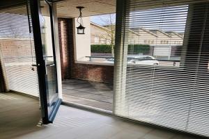 Te huur: Appartement Hertoginnenlaan, Oostvoorne - 1