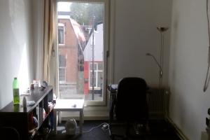 Bekijk kamer te huur in Enschede Kuipersdijk, € 415, 20m2 - 356113. Geïnteresseerd? Bekijk dan deze kamer en laat een bericht achter!