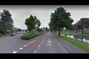 Bekijk appartement te huur in Dordrecht Haringvlietstraat, € 1800, 200m2 - 328016. Geïnteresseerd? Bekijk dan deze appartement en laat een bericht achter!