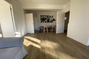 Te huur: Appartement Navanderstraat, Rotterdam - 1